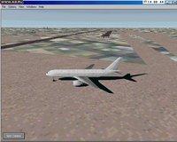 Cкриншот Fly!, изображение № 324611 - RAWG