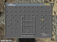 Cкриншот ClockWerx, изображение № 343039 - RAWG