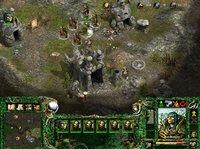 Cкриншот Королевства: Восхождение к власти, изображение № 422596 - RAWG