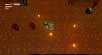 Cкриншот Bullet Hellth, изображение № 1272202 - RAWG