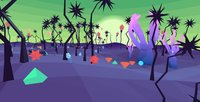 Cкриншот Placid Trip, изображение № 1076887 - RAWG