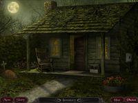 Cкриншот Nightmare Adventures: The Witch's Prison, изображение № 173252 - RAWG
