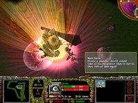 Cкриншот World Fables, изображение № 356599 - RAWG