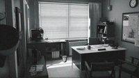 Cкриншот Punisher's Justice, изображение № 2245166 - RAWG