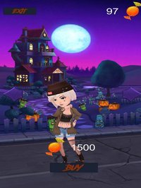 Cкриншот Halloween Pro, изображение № 1992943 - RAWG