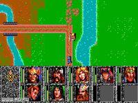Cкриншот Dragons of Flame, изображение № 297087 - RAWG
