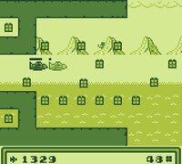 Cкриншот Survive Duo (Ximo), изображение № 2460299 - RAWG