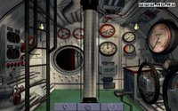 Cкриншот Aces of the Deep, изображение № 299641 - RAWG