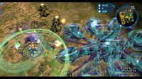 Halo Wars: Definitive Edition screenshot, image №210432 - RAWG