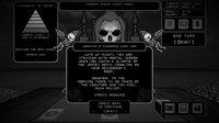 Cкриншот Carpe Deal 'Em, изображение № 150669 - RAWG