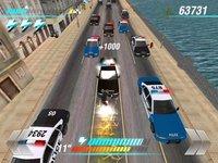 Cкриншот Total Skater | True Skateboard Extreme Sport Game for Free, изображение № 2024678 - RAWG