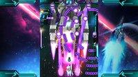 Danmaku Unlimited 3 screenshot, image №95984 - RAWG