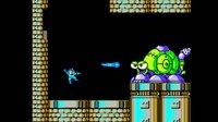 Cкриншот Mega Man Legacy Collection / ロックマン クラシックス コレクション, изображение № 768705 - RAWG