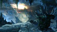Cкриншот Lost Planet 3, изображение № 271200 - RAWG