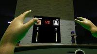 Cкриншот Maxi Pool Masters VR, изображение № 853383 - RAWG