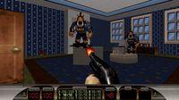 Cкриншот Duke Nukem 3D: Megaton Edition, изображение № 608244 - RAWG