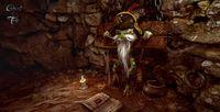 Ghost of a Tale screenshot, image №70700 - RAWG