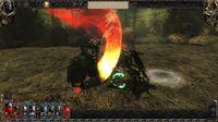 Disciples III - Resurrection screenshot, image №121951 - RAWG