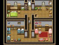 Cкриншот Legends of Iskaria: Days of Thieves, изображение № 639272 - RAWG