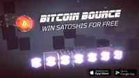 Cкриншот Bitcoin Bounce, изображение № 2385395 - RAWG