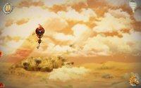 Pilam Sky screenshot, image №241291 - RAWG