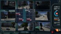 City Eye: Prologue screenshot, image №2516660 - RAWG