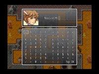 Exatron Quest 2 screenshot, image №639285 - RAWG