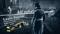 Cкриншот Assassin's Creed Syndicate: The Dreadful Crimes, изображение № 628304 - RAWG