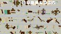 Cкриншот Puzzle 3D, изображение № 1323762 - RAWG