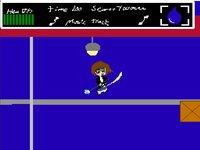Cкриншот Blitzkrieg Mop (sketch version), изображение № 2143956 - RAWG