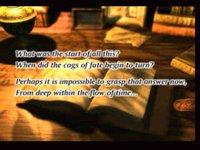 Cкриншот Chrono Cross, изображение № 728758 - RAWG