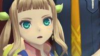 Cкриншот Tales of Xillia 2, изображение № 596433 - RAWG