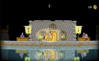 Cкриншот Retrokingdom Old Lands, изображение № 2757890 - RAWG