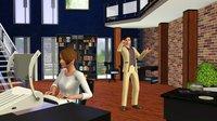Cкриншот Sims 3: Каталог - Современная роскошь, The, изображение № 547329 - RAWG