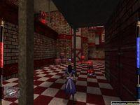 Cкриншот Америкэн Макги: Алиса, изображение № 290524 - RAWG