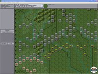 Cкриншот Combat Command: The Matrix Edition, изображение № 586048 - RAWG