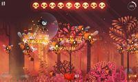 Cкриншот Reaper, изображение № 679384 - RAWG