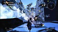 Cкриншот Lost Planet: Extreme Condition, изображение № 724102 - RAWG