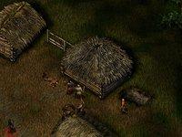 Cкриншот Всеслав-чародей, изображение № 380927 - RAWG