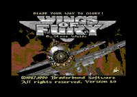 Wings of Fury (1987) screenshot, image №743403 - RAWG