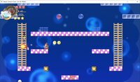 Tobari 2: Dream Ocean screenshot, image №2520440 - RAWG