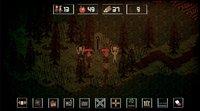 Cкриншот Return of the Skeletal, изображение № 2179632 - RAWG