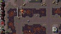 Z: The Game screenshot, image №224920 - RAWG