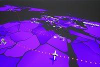 Air Dash screenshot, image №707427 - RAWG