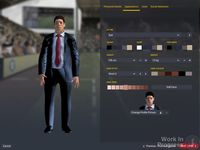 Cкриншот Football Manager 2016, изображение № 626114 - RAWG