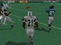 Cкриншот Madden NFL '99, изображение № 335574 - RAWG