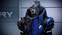Mass Effect: Legendary Edition screenshot, image №2845354 - RAWG
