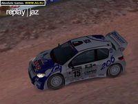 Cкриншот Colin McRae Rally 2.0, изображение № 307997 - RAWG