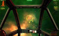 Independence War 2: Edge of Chaos screenshot, image №183617 - RAWG