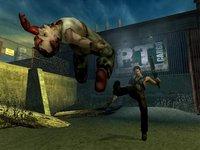 Cкриншот Evil Dead: Regeneration, изображение № 424408 - RAWG